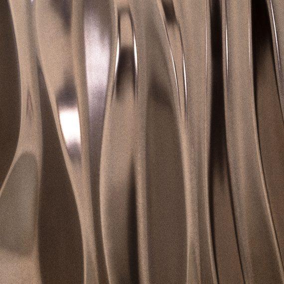 0801 VeroMetal Aged Bronze